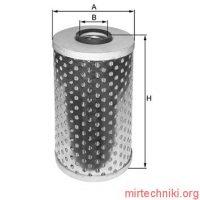 ML1160 Fil Filter