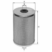 MF119 Fil filter
