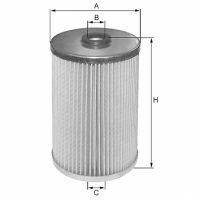 MF191 Fil filter