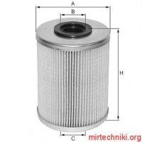 MF1324A Fil Filter
