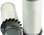 SA10300K HIFI Filter