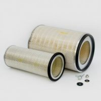 Комплект фильтра воздушного Donaldson X006247