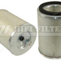 SA10898 HIFI Filter