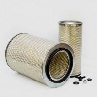 Комплект фильтра воздушного Donaldson X006253