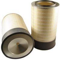SA10856 HIFI Filter