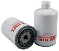 Топливный сепаратор 1995 121.0