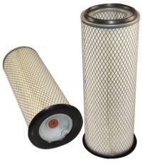 Воздушный фильтр 2350173
