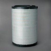 Фильтр воздушный Donaldson P780331