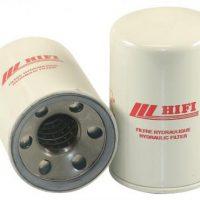SH56153 HIFI Filter