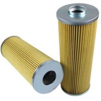 CR30/3 HIFI Filter