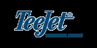 Продукция TeeJet